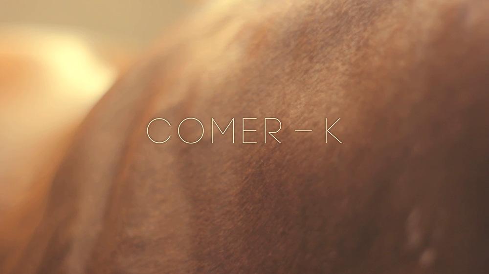 Comer-K