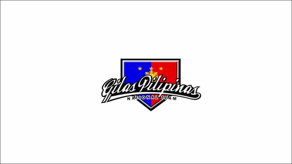 Lucky Gilas Pilipinas