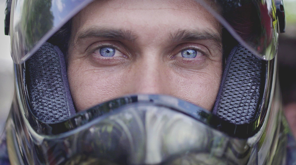 IDF Kozakov Challenge 2016